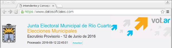 www.datosoficiales.com
