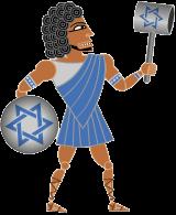 Image Result For Hanukkah Coloring
